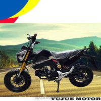Top Quality 125cc 110cc Monkey motor in racing style