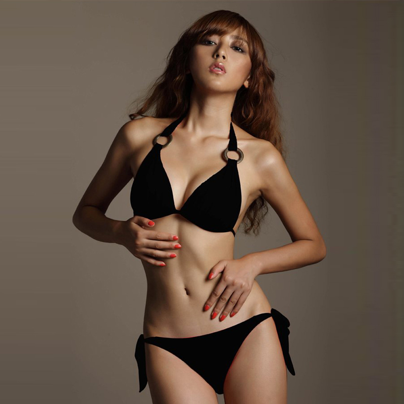 db67fa9ea64 China Xxl Models, China Xxl Models Manufacturers and Suppliers on  Alibaba.com