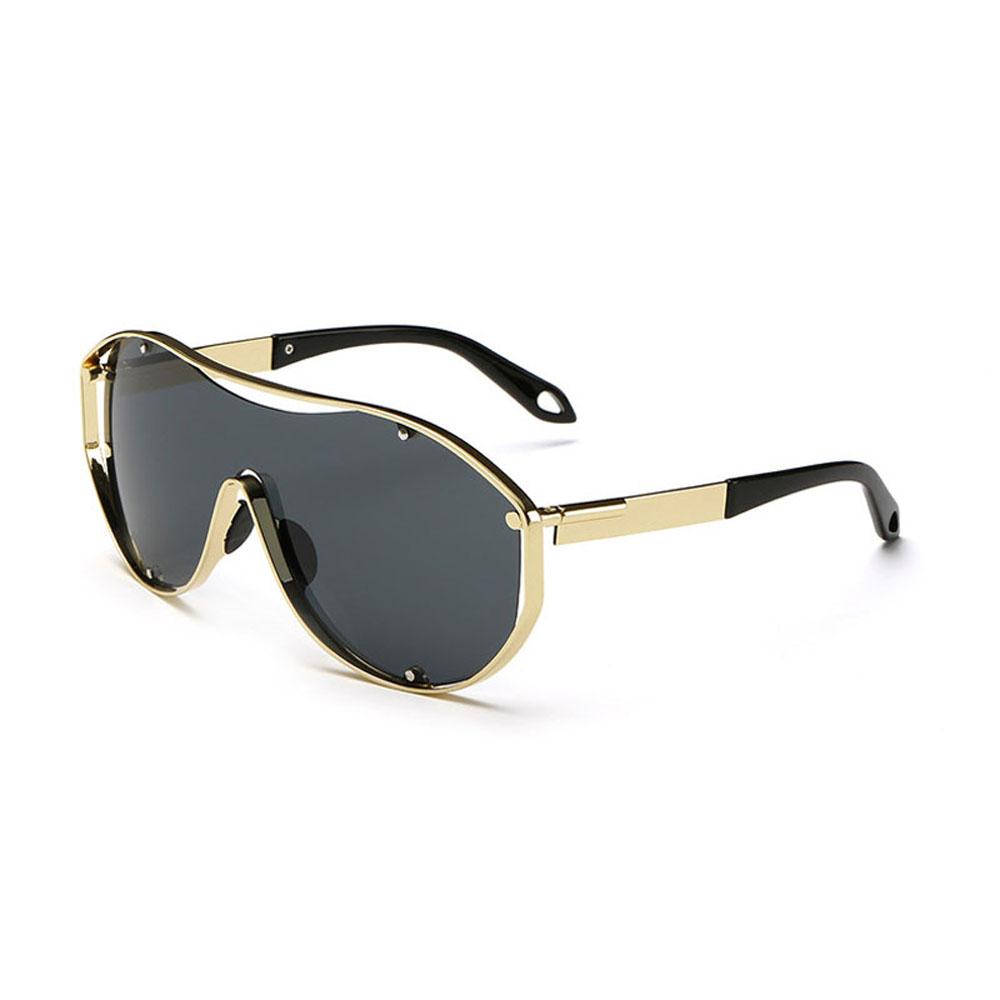 7cb9e4c47f4 Best Designer Men s Eyeglass Frames