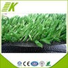 2015 New Design Football Artificial Grass/10mm Artificial Grass For Football/Artificial Grass Mini Soccer