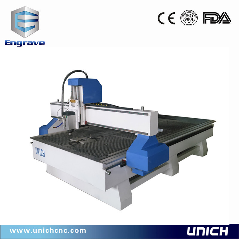 Hot sale cnc woodworking carving machine/plastic and plywood cutting machine/cnc controller