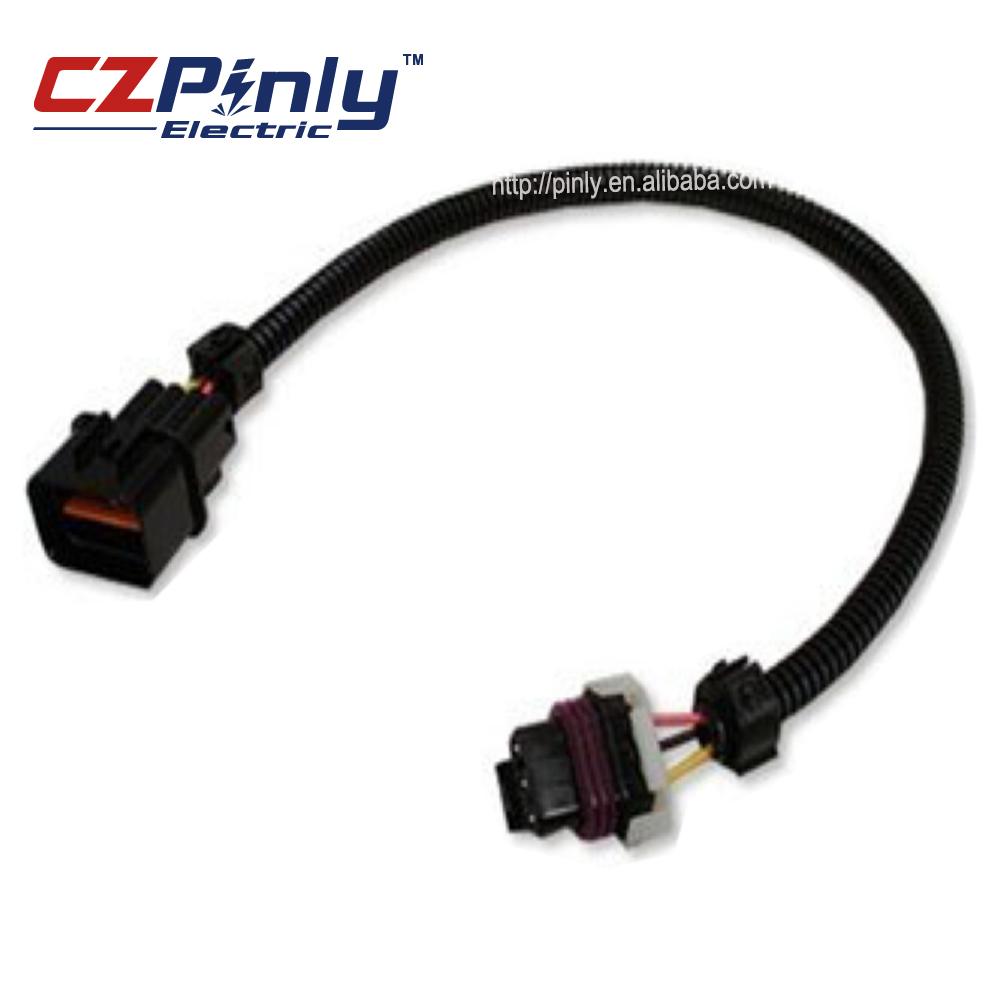 China Wire Harness In China, China Wire Harness In China ...