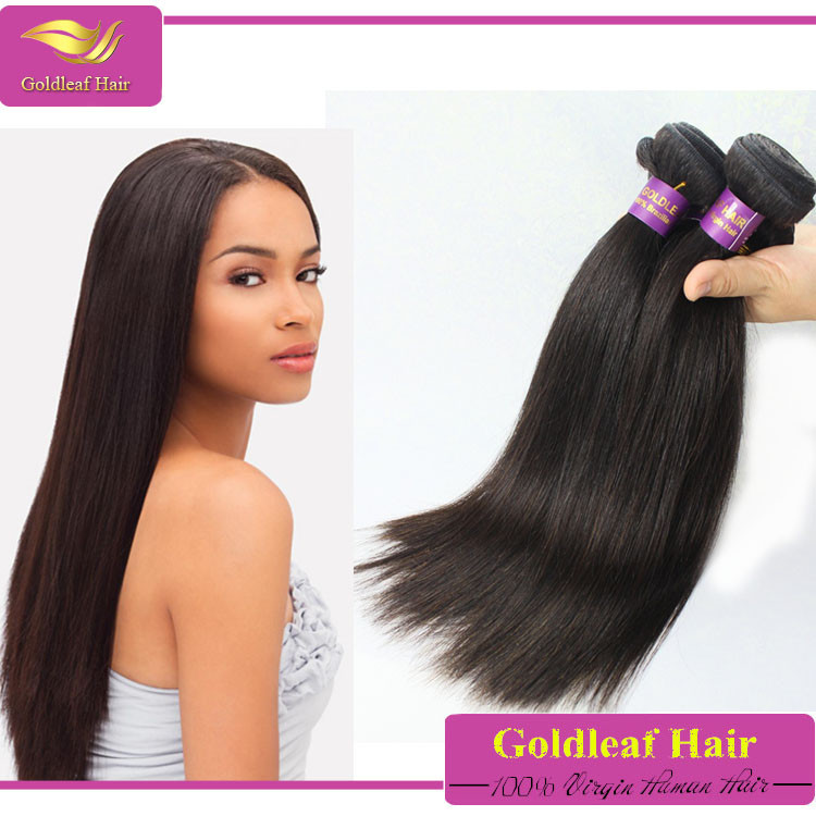 Wholesale Russian Human Hair Extensions Russian Remy Hair Natural