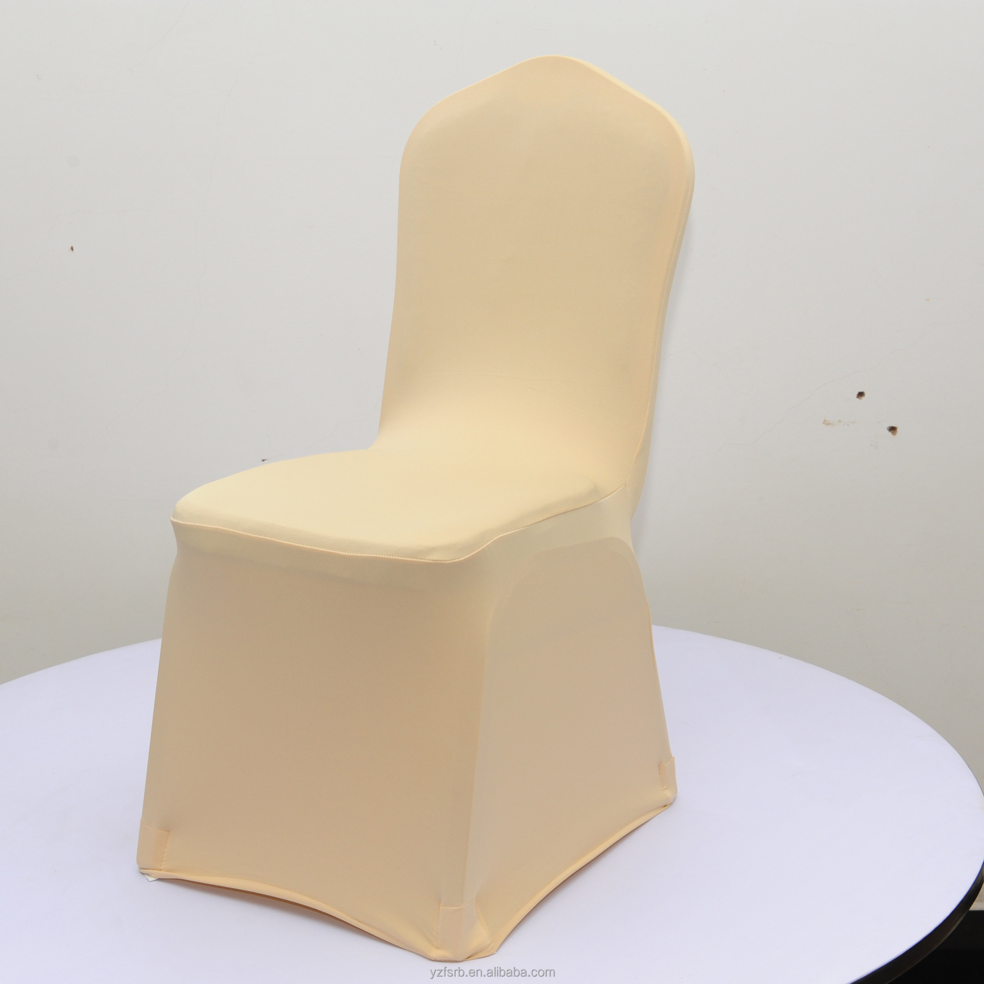Tub Chair Covers To Buy Tub Chair Covers To Buy Suppliers and