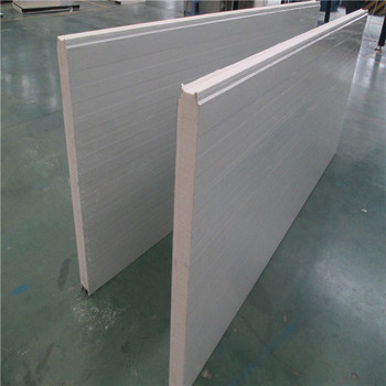 Walk In Cooler Panels >> Aluminum Pur Clean Room Panel Walk In Cooler Panels Buy Pur Clean Room Panel Walk In Cooler Panels Insulated Sandwich Panels Product On Alibaba Com