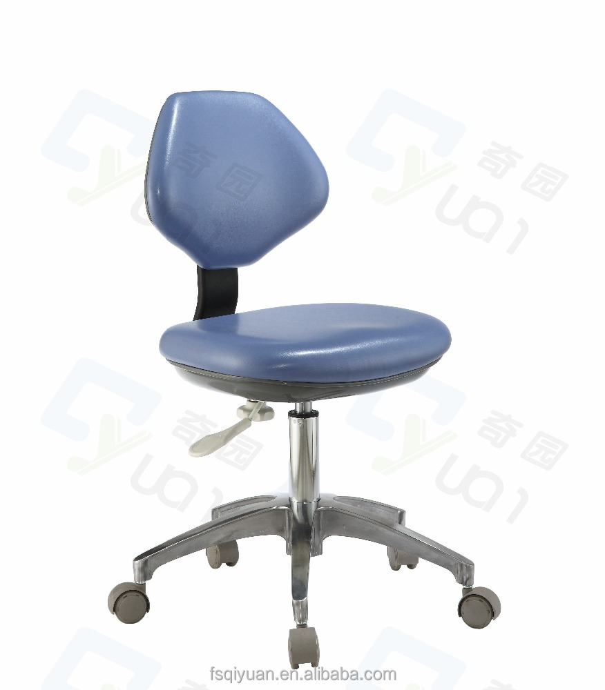 Dental assistant chairs - Hydraulic Dental Chair Hydraulic Dental Chair Suppliers And Manufacturers At Alibaba Com