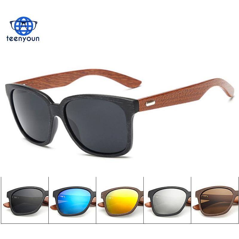 Finden Sie Hohe Qualität Fake Holz Brille Hersteller und Fake Holz ...