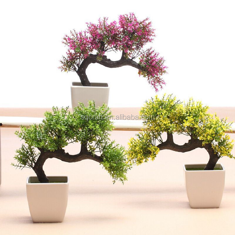 artificial ball tree crape myrtle trees artificial fake plants