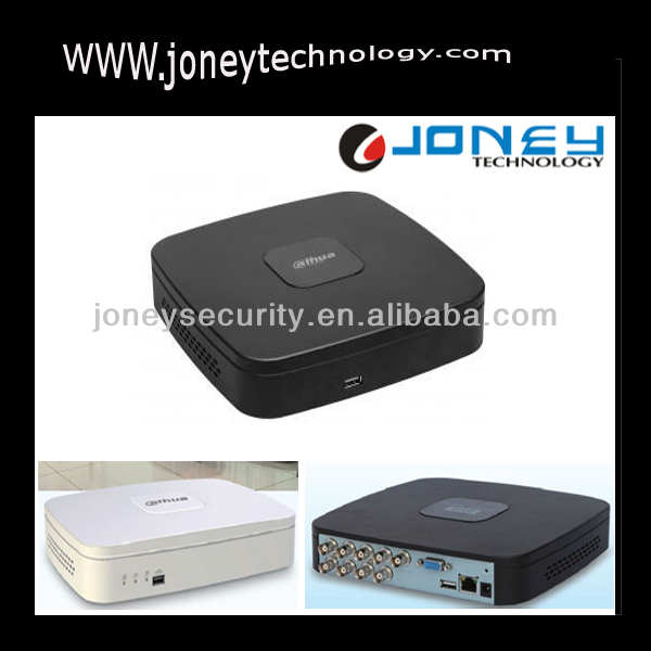 Dahua New Home Use Full D1 4ch/8ch/16ch h.264 standalone cctv dvr