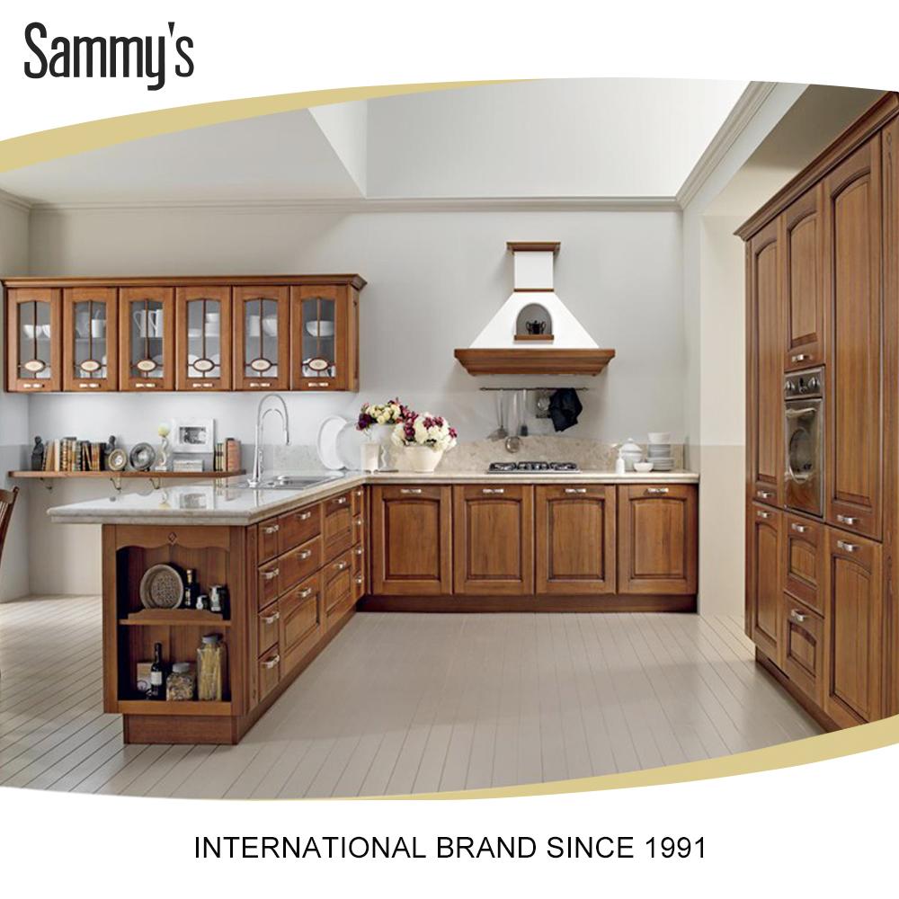 Foshan Sammyu0027s Kitchen Co., Ltd.   Alibaba