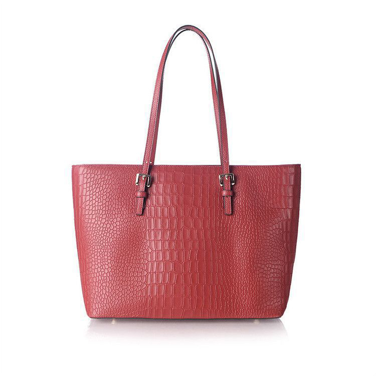 China Fossil Handbag Whole Alibaba
