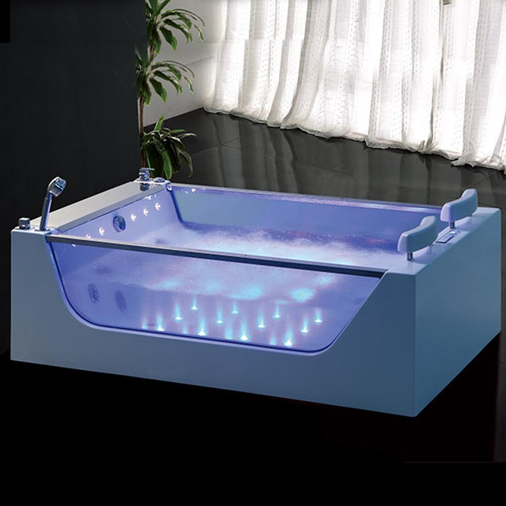 Bathtub Mobile Prices Wholesale, Bathtub Suppliers - Alibaba