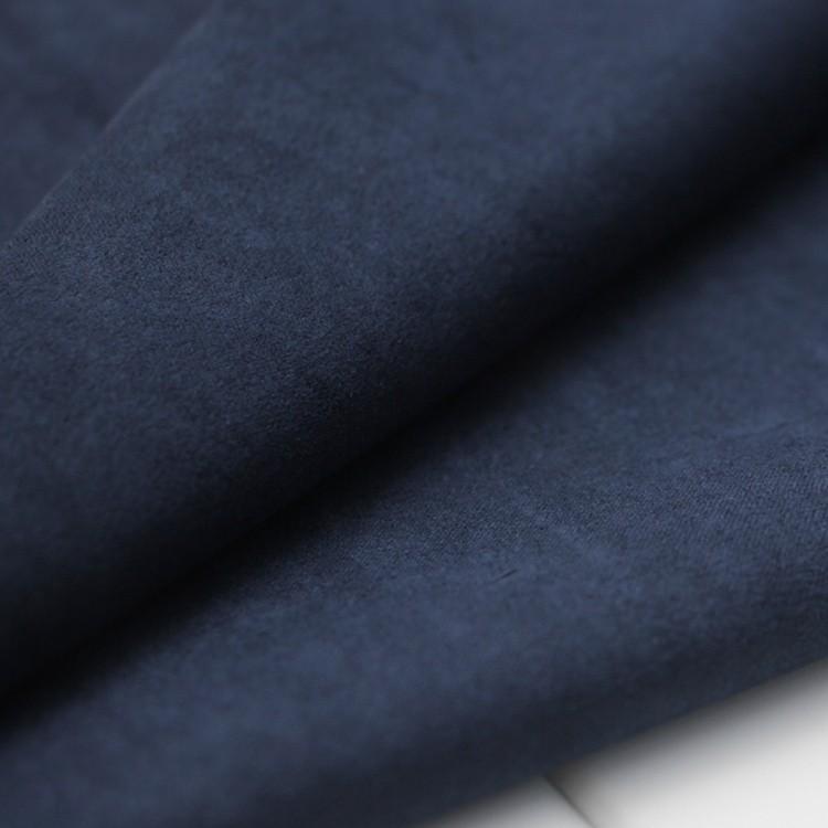 simila beflockung samt stoff k nstliche wildleder stoff 100 polyester hohe gute qualit t. Black Bedroom Furniture Sets. Home Design Ideas