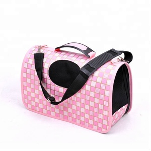 High Capacity Pet Carrier Bags,dog carry boxes,pet shopping bag