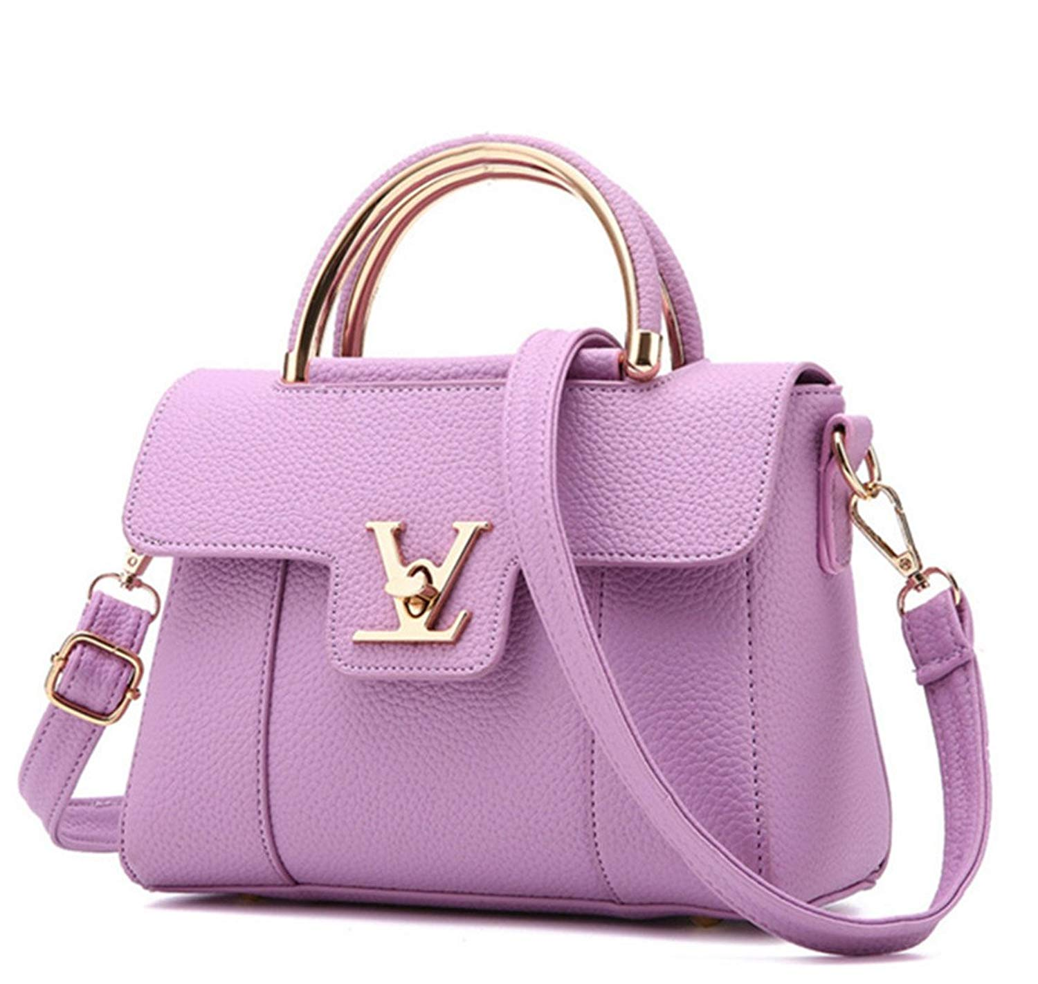 87b4d637a884 Get Quotations · Fake Designer Bags V Women s Luxury Leather Clutch Bag  Ladies Handbags Brand Women Messenger Bags Sac
