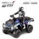 electric motorcycle 3 wheels DWI1911G 1:10 Scale 2.4G Gravity sensor drift Radio Control electric racing motorcycle with price