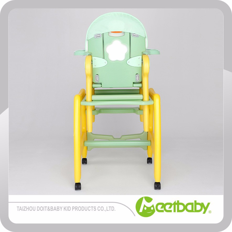 Kids Cheap Safety First Space Saver High Chair Buy