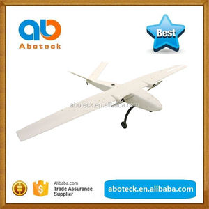 drone with hd camera and gps uav ultralight aircraft fixed wing helicopter