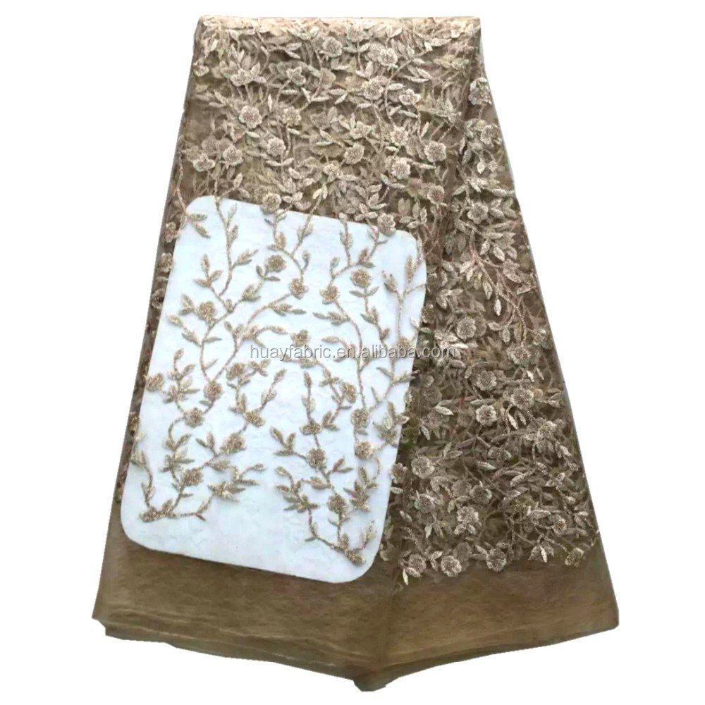 Cheap Sequin Fabric, Cheap Sequin Fabric Suppliers and ...