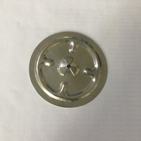 Self Locking Washer