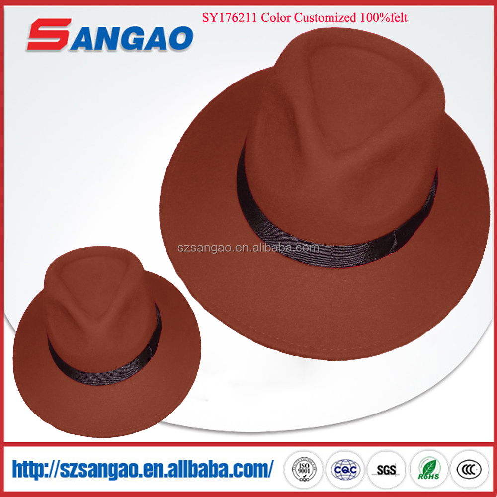 6c526e1ab1c China hostess wholesale 🇨🇳 - Alibaba