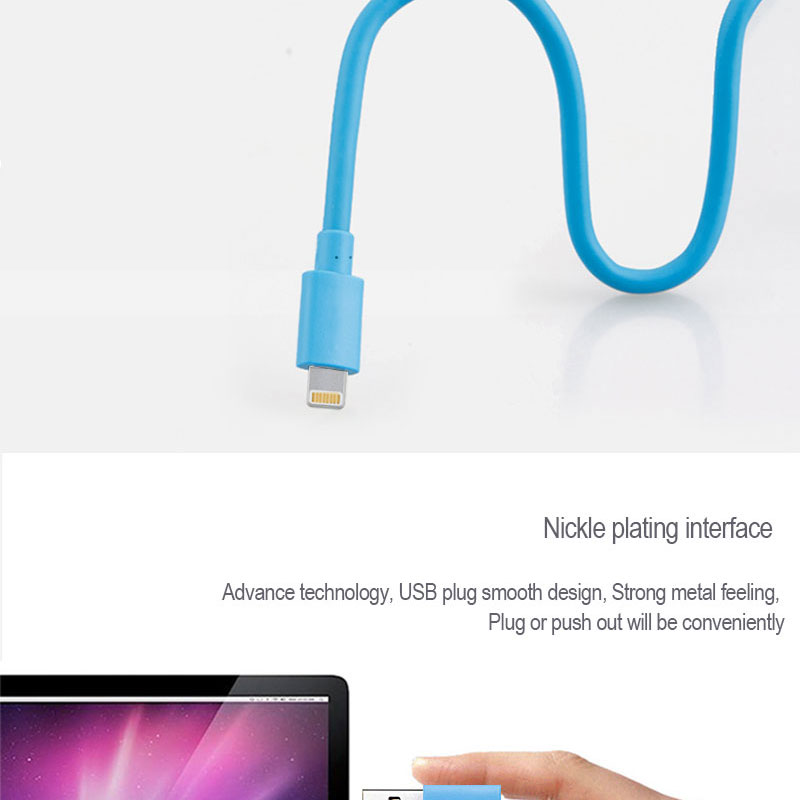 usb charger cords