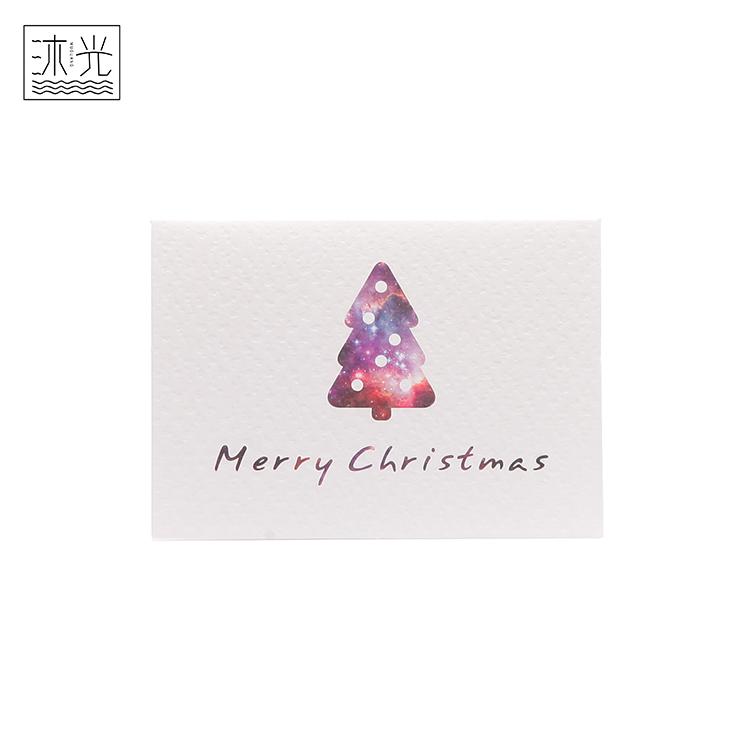 Amerikanische Weihnachtskarten.Finden Sie Die Besten Amerikanische Weihnachtskarten Hersteller Und