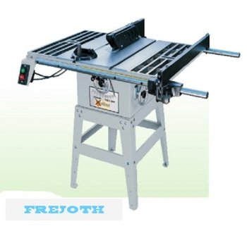 10 Contractor Table Saw With Cast Iron Wings Buy 10 Contractor Table Saw Table Saw Heavy Duty Table Saw Product On Alibaba Com