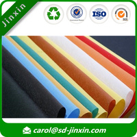 PP Spunbond Non woven Fabrics Order from China Direct with New Price in India RS /U.S. Dollar