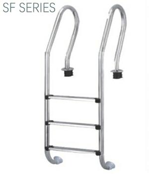 Sl215 Hot Sales Swimming Pool Handrail Ladder Price - Buy Swimming Pool  Ladder,Swimming Pool Ladder Price,Sl215 Pool Handrail Ladder Product on ...