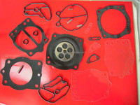 GENUINE MIKUNI SBN SUPER BN 38 40i 44 CARB CARBURETOR REBUILD KIT SEA DOO