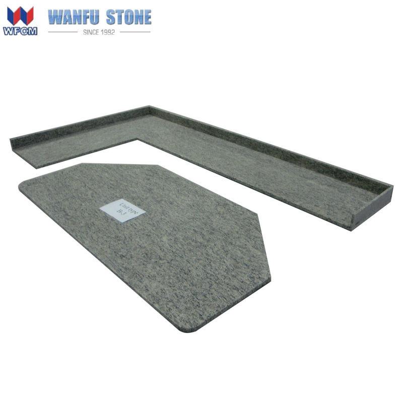 Lowes Granite Countertops Colors Low Price Pre Cut Granite Countertops Granite Kitchen Countertops