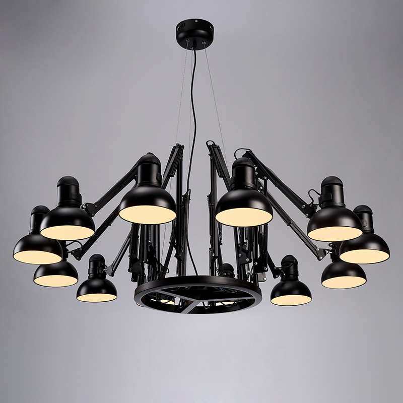 Exciting Chandelier Creative Address Pictures - Chandelier Designs ...