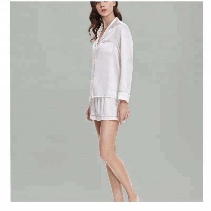Women Funky Silk Dressing Gown 35fc3cdaa3