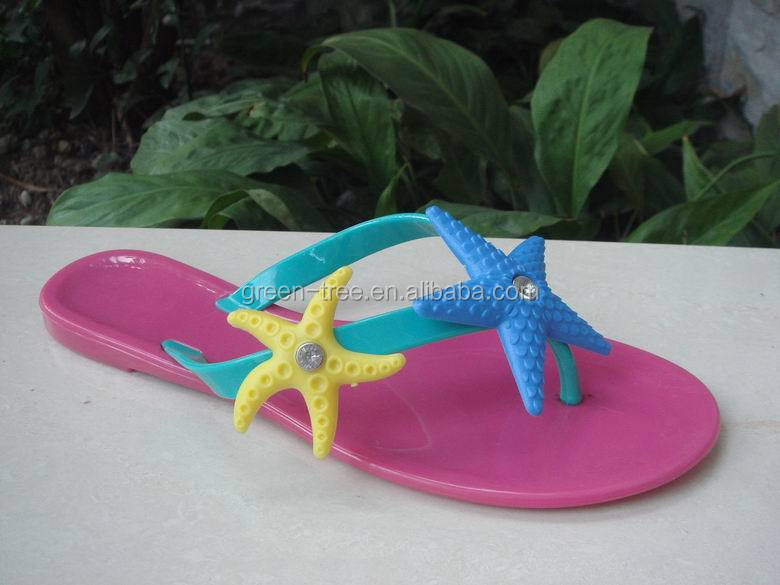 China Wholesale Women Cheap Pvc Jelly Shoes For South Africa
