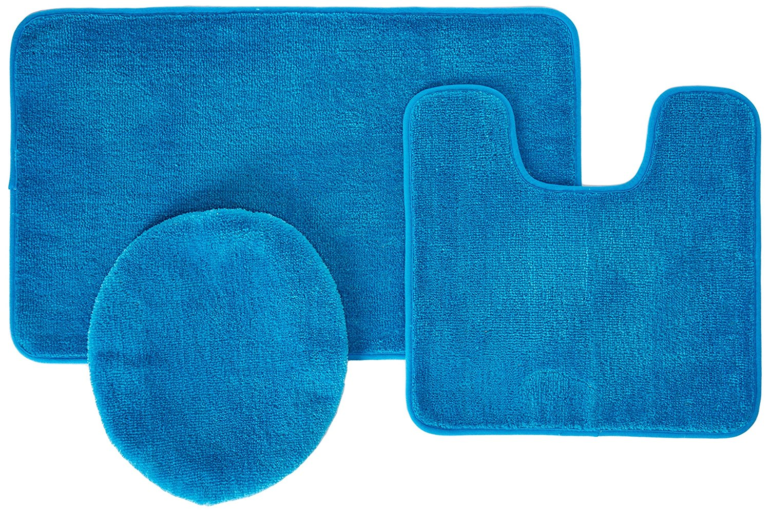 Cheap Blue Bath Seat, find Blue Bath Seat deals on line at Alibaba.com
