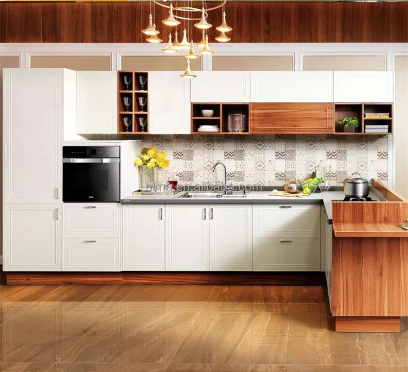 Armario Lavabo Leroy Merlin ~ Cabient cozinha laca branca brilhante Armários de cozinha ID do produto 60636636217 portuguese