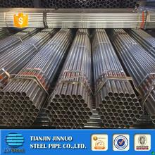 Hot selling cold drawn scaffolding sales square steel pipe steel scaffolding pipe weights scaffolding in myanmar