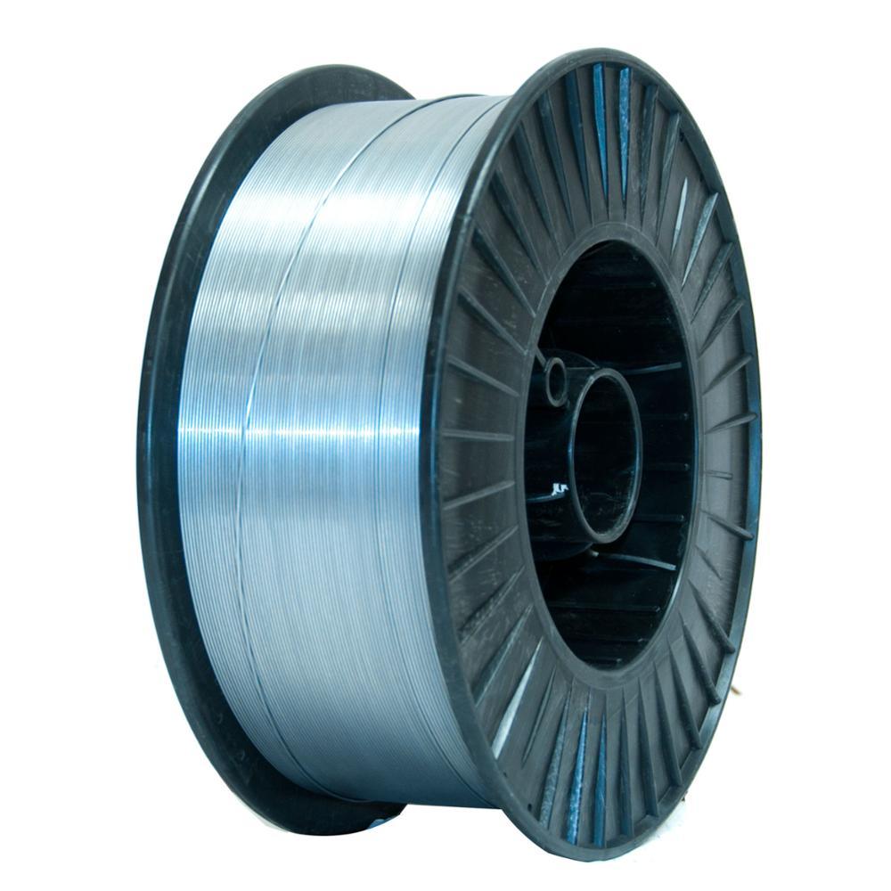 Flux Cored Welding Wire E71t-5, Flux Cored Welding Wire E71t-5 ...