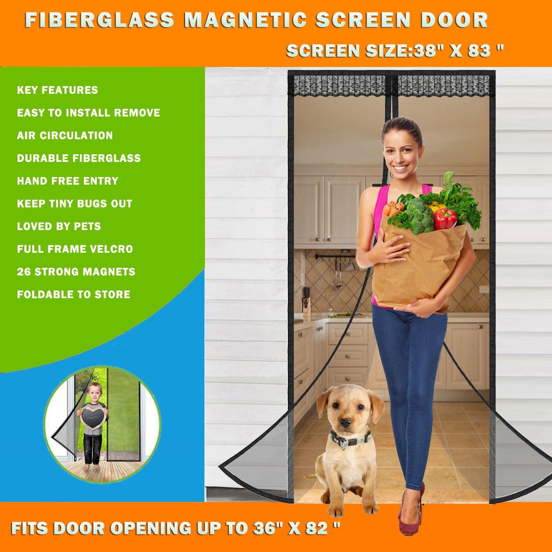 Cheap Screen Front Door Find Screen Front Door Deals On Line At