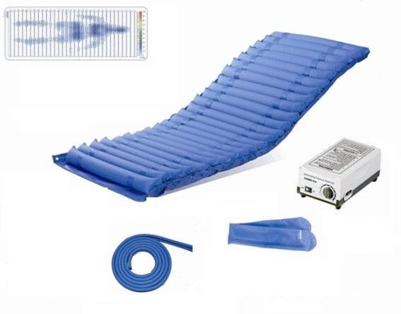 alternating pressure mattress with air pump alternating pressure mattress with air pump suppliers and at alibabacom