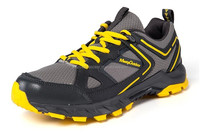 Air Wear Outdoor Mountain Hiking Shoes