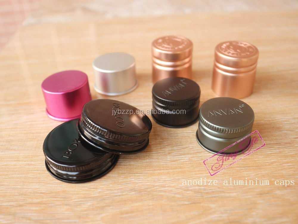 metal tin cap tinplate lid for glass jar,tinplate lid,tinplate metal caps,  View metal tin cap, OEM Product Details from Guangzhou Jingye Packaging