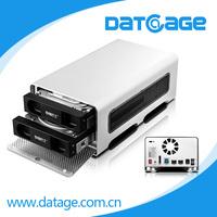Datage F500 3.5