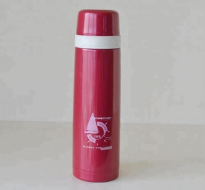 Hot Sale Stainless Steel Vaccum Flask, Vacuum Flask Manufacturer, Eagle Thermo Flask