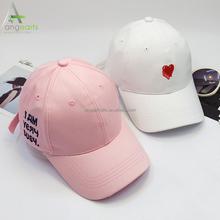 a3f665dfcb8be Wholesale China Snapback Hats
