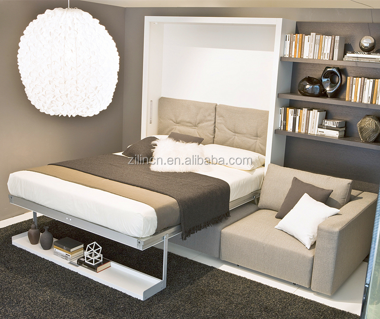 kaufen sie mit niedrigem preis german st ck sets. Black Bedroom Furniture Sets. Home Design Ideas