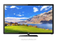 A Grade Cheap Flat Screen All In One Pc Lcd Tv 32 Inch
