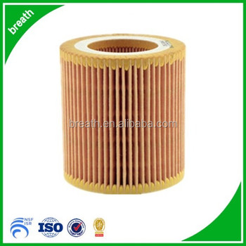 Wholesale oil filters distributors cartridge eco oil for Buy motor oil wholesale