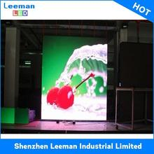 P10 outdoor rgb panel hoogspanning dmx controller led bewerken 2016 <span class=keywords><strong>software</strong></span>